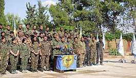 Menbiç Askeri Konseyi: YPG, Menbiç'ten tamamen çekildi