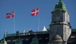 Norveç'e Türkler tarafından yapılan sığınma talebinde dikkat çeken artış