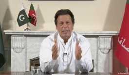 Pakistan'daki seçimlerde hile iddiası