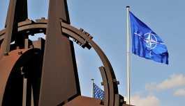 Romanya, NATO komuta merkezine ev sahipliği yapacak