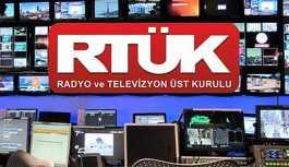 RTÜK'ten Kürtçe çocuk kanalı Zarok Tv'ye ceza