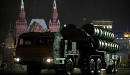 Rus büyükelçi: Katar ile S-400'ler hakkındaki görüşmeler sürüyor