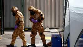 Rusya'dan İngiltere'ye: Bizi suçlamak yerine gerçek bir soruşturma yapın