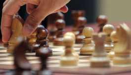 Satranç Federasyonu Başkanı: Türkiye, dünyada 'satranç ülkesi' olarak tanınıyor
