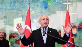 Selvi: Kılıçdaroğlu mücadeleyi göze almış durumda
