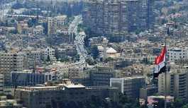 Suriye Anayasası Komitesinde Kürtler de yer alıyor