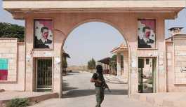 'Suriye ordusu ile YPG arasında herhangi bir anlaşma olmadı'