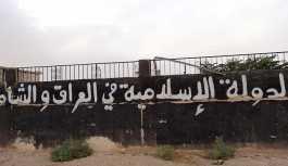 Tacikistan'da turistlere yönelik saldırıyı IŞİD üstlendi