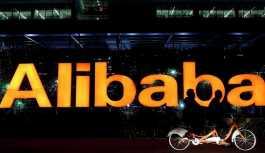 Türk e-ticaret devi Trendyol, Alibaba'ya resmen satıldı