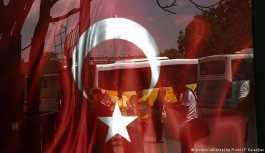 """Türkiye'de işe alımlarda """"fişlenme"""" korkusu"""