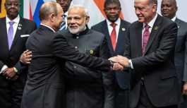 'Türkiye'nin BRICS üyeliği için gerçekten şansı var'
