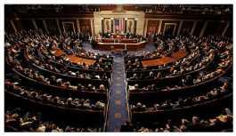 Türkiye'ye F-35 teslimatı: ABD Kongresi geçici durdurma üzerinde anlaştı