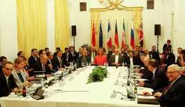 Viyana'da toplanan JCPOA katılımcıları nükleer anlaşmaya bağlılıklarını teyit etti