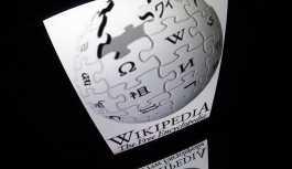 Wikipedia, AB'yi protesto ediyor: İtalyanca versiyonu kapatıldı