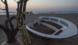 Yemen açıklarında sığınmacıları taşıyan tekne alabora oldu: 3 ölü, 2 kayıp