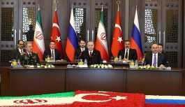 Yeni hükümet, Türkiye'nin Suriye politikasında değişim işareti mi?