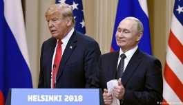 Yorum: Trump zayıf kaldı