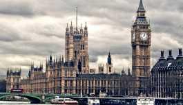 Zaharova: İngiltere özür dilemek zorunda kalacak