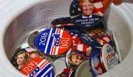 11 yaşındaki bir çocuk, ABD seçim sistemi sitesinin bir kopyasını hackledi
