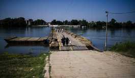 AB'nin en yoksul ülkesi Bulgaristan'dan köprülerini yenileme kararı