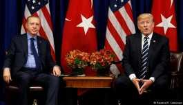 """""""ABD ile krizde Ankara köşeye sıkıştı"""""""