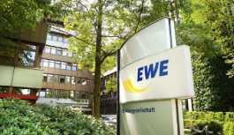 Alman enerji devi Türkiye'den çıkıyor
