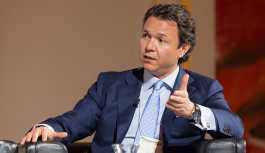 Arçelik CEO'su Bulgurlu'dan zam açıklaması