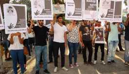 'Barış, Kürtler kadar Türklere de lazım'