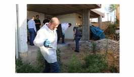 Batman'da bir evde patlama: 2'si ağır 4 çocuk yaralandı