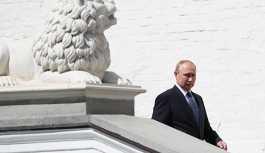 'Beyaz Saray'da Putin olsa, Rusya'ya bu kadar katkı yapamazdı'