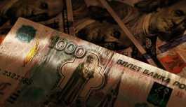 Capital: Türk Lirası krizi domino etkisi yaratabilir, Rusya dirençli
