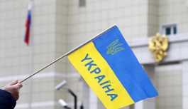 Çek senatör, Ukrayna'yı kara deliğe benzetti