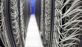 Çin'in 'dünyanın en hızlısını da geçecek' yeni süper bilgisayarı çalışmaya başladı