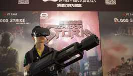 Çin, internet oyunlarının sayısını kısıtlayacak