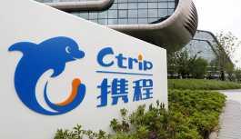 Çinli seyahat şirketi, ödemelerde TL'yi kaldırdı