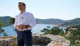 'Çipras, Rusya'yı ziyaret ederek ikili ilişkileri onarmayı umuyor'