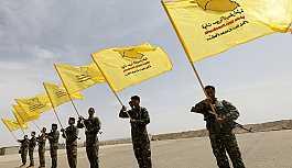 DSM heyeti yeniden Şam'a gidiyor