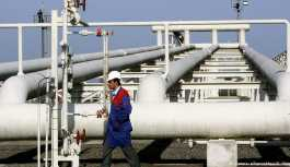 Eelektrik ve doğalgaza zam