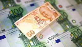 Ekonomist Yalçın: Türkiye ciddi bir finansal krize doğru ilerliyor