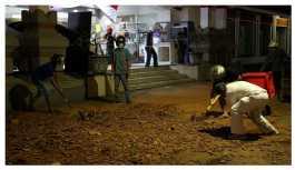Endonezya: Lombok Adası'ndaki depremde en az 82 kişi öldü