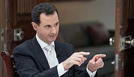 Esad: Zafere çok yakınız