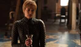 Game of Thrones'un final sezonu geç başlayacak