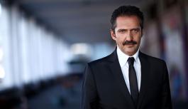 HDP'li Atay: Yavuz Bingöl, Türkiye'de sol hasta olduğu için mi bir günde sağcı oldu?