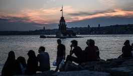 İstanbul, 'Dünyanın en sağlıklı kentleri' listesinde sondan ikinci