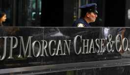 JP Morgan, Türkiye için büyüme tahminlerini düşürdü