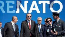 JW: Erdoğan NATO'yu gözden çıkardı mı?