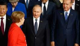 Kızgınlar ekseni: Trump'a karşı yeni bir ittifak kurmak mümkün mü?