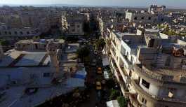 Kommersant: Rusya ile Türkiye arasında İdlib konusunda tam mutabakat var