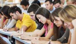 Kur krizi öğrenciyi de vurdu: Yurtdışı maliyeti katlandı
