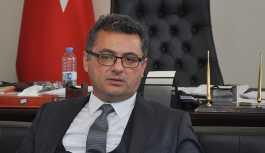 Kuzey Kıbrıs, 23 maddelik dolar ve önlem paketini açıkladı